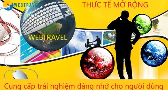 Thông điệp truyền thông marketing du lịch mùa cao điểm