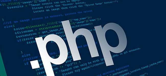 lap trinh website du lich vơi ngon ngu PHP
