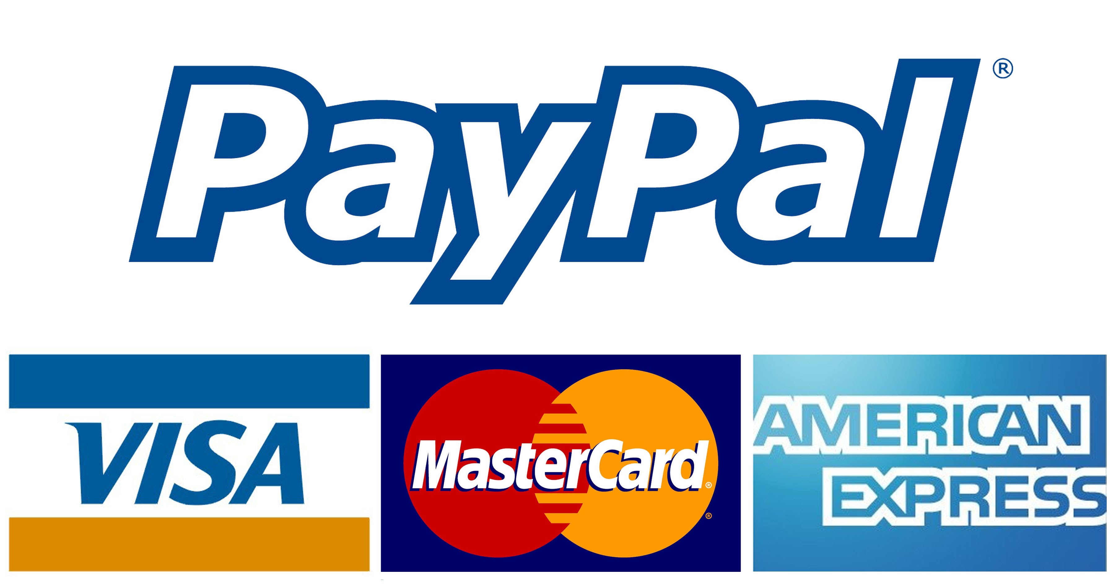 cong thanh toan paypal tren website du lich