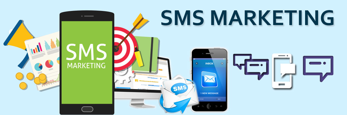 marketing du lich qua sms
