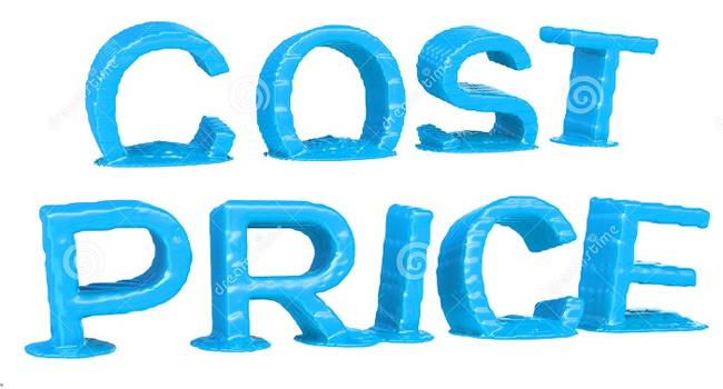 Price | Chiến lược 7p trong marketing du lịch