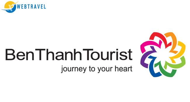 Công ty du lịch uy tín tại Hồ Chí Minh