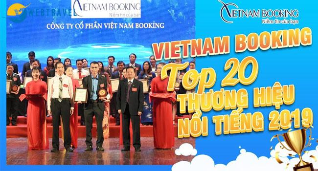 Công ty du lịch lữ hành tại Hà Nội