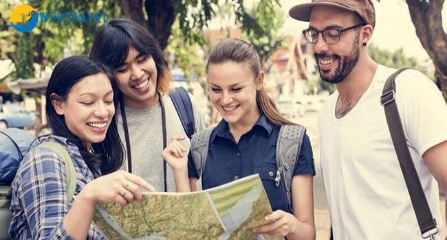 Hướng dẫn viên du lịch cần những gì