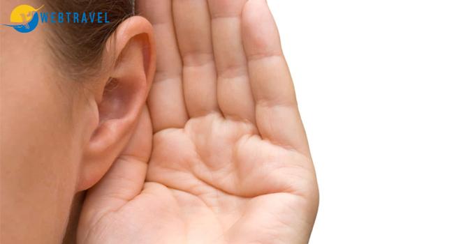 Kỹ năng lắng nghe trong giao tiếp du lịch