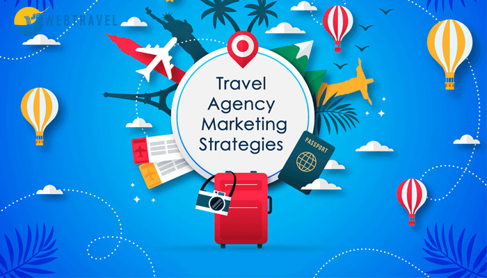 Marketing du lịch là gì