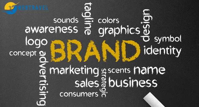 Vai trò marketing du lịch là gì