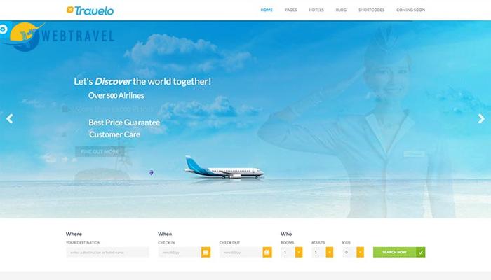 Kinh nghiệm mở công ty du lịch lữ hành