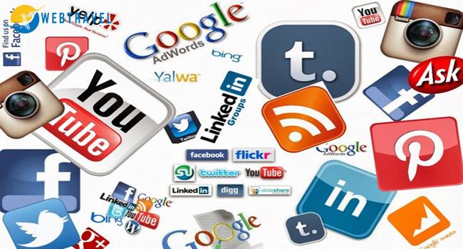 Xây dựng chiến lược marketing du lịch qua các kênh truyền thông